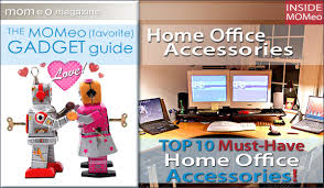 must have office accessories. Modren Accessories Top 10 MustHave Home Office Accessories For Multitasking Offices With Must Have A