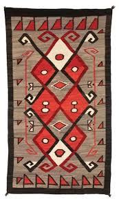 navajo rug designs. Antique Navajo Rugs Weaving Historic Ranch Gallery Rug Designs .