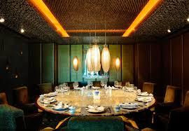 commercial restaurant lighting. Restaurant Lighting Commercial E