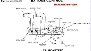tbx wiring diagram eric clapton tbx tone control printable wiring Eric Clapton Cream fender tbx wiring diagram fender circuit diagrams wire center \\u2022 fender tbx mid boost fender
