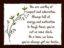 Thank You Quotes For Boss Inspiration Birthday Wishes For Boss Birthday Messages Images And Quotes For
