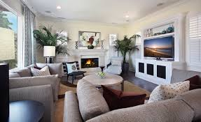 college living room decorating ideas. Livingroom:Invigorating Apartment Room Ideas Home Decor College Living Modern Victorian Design Contemporary Decorating Furniture O