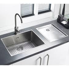 kitchen kitchen sink drainboard in superior draining board mats overflow full size