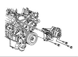3800 series engine cooling system diagram wiring diagram for i have a 2004 buick lesabre v 6 3800 series ii it has 3800 series 2 engine diagram 3 8 buick engine parts diagram