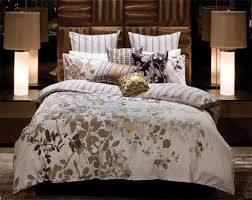 15 best Kas images on Pinterest | 3/4 beds, Architecture and Beautiful & Kas Bedding - Isaak Queen Quilt Set - A mixture of finely crafted print,  foil and embroidery work on the rich layering of foliage casts a stylish  silhouette ... Adamdwight.com