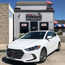 redline auto leasing s 74 photos 76 reviews car dealers 603 w glenoaks blvd glendale ca phone number last updated november 30