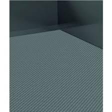 Купить <b>противоскользящие коврики</b> в ящик для кухни | Hettich Store