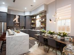 Small Picture Best 20 Property brothers kitchen ideas on Pinterest Property
