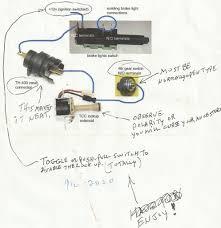 700r4 lock up wiring wiring diagram schematics 700R4 Conversion Wiring at Wiring A Non Computer 700r4