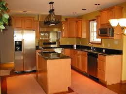 Kitchen And Dining Custom Homes Kitchen And Dining Room Designs