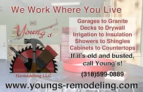 MarketingPR Silver Tongue Communications Delectable Remodeling Advertising
