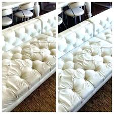 couch cleaner upholstery nyc professional brisbane best