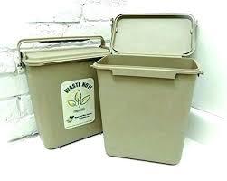 countertop compost counter compost bin counter compost bin reviews compost bin countertop compost bin countertop compost