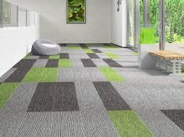 euronics carpet tiles at rs 58 square