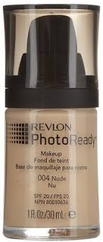 free day shipping both ways great s return policy revlon photo ready makeup at best customer service