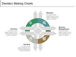 Decision Making Charts And Diagrams Decision Making Charts Ppt Powerpoint Presentation Summary