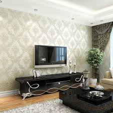 living room wallpaper ideas 2015. ideas living room wallpaper on weboolu com 2015 r