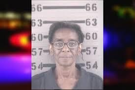 Deborah Fields | The Georgia Gazette