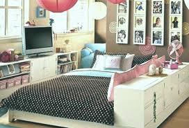 Elegant Baby Teppich Mädchen Türen Und Fenster Für Zeitgenössische