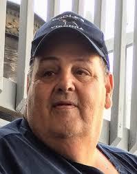 """Edward """"Butch"""" F. DeMello Sr., 62, formerly of Tiverton ..."""