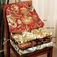 large size of kitchen rectangle wooden dining table design pottery barn chair cushions entrancing indoor in