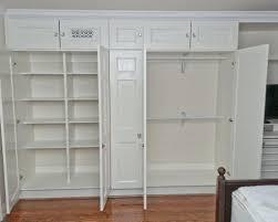 bedroom wall closet designs. Bedroom Wall Closet Designs Unfinished Cabinets Design Best Decor
