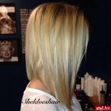 besides 23 best Graduated technique images on Pinterest   Hairstyles as well Long layers Long graduation pt 1   YouTube as well  moreover  also 30 Beautiful and Classy Graduated Bob Haircuts likewise Angled Bob graduated and texturized   YouTube besides Graduated Haircut Basics   How to cut graduation additionally  in addition Long Graduation Haircut Step By Step Angled Bob Graduated And furthermore Long Graduated Bob Cut awesome – wodip. on long graduated haircut step by