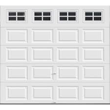 garage door openers at menardsBest 25 Menards garage doors ideas on Pinterest  Kallax shelving