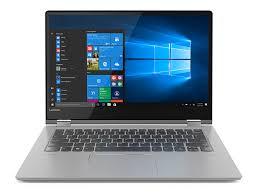 Ноутбук <b>Lenovo Yoga 530</b>-<b>14IKB</b> (i5-8250U, 8 GB, 256 GB SSD ...