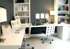 Home office desk systems Hutch Modern Dantescatalogscom Home Office Corner Desk Corner Workstations For Home Office Modern