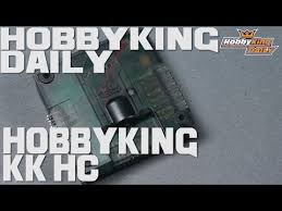 hobbyking kk2 1hc multi rotor hard case flight control board hobbyking kk2 1hc multi rotor hard case flight control board remote programmer