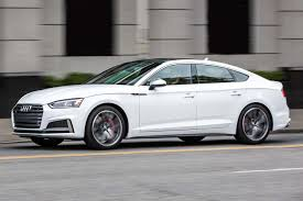 2018 audi s5 sportback. unique 2018 1  73 with 2018 audi s5 sportback