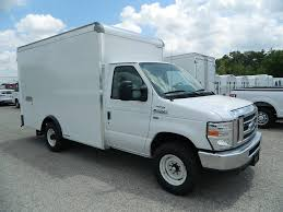 Ford Truck Incentives Midway Ford Truck Center Kuv Commercial Trucks Amp Cargo Vans In