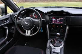 scion fr s interior automatic. published december 14 2014 at 5184 3456 in follow up 2015 scion frs automatic fr s interior o
