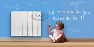 Experts in Electric Radiators and Heating Solutions | Haverland