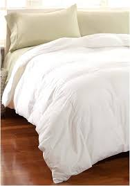 duvet insert twin xl full size of comforters twin down comforter duvet twin fill power duvet duvet insert twin xl