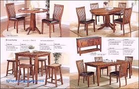 remendations adirondack dining chair lovely 54 new baby adirondack chair new york es magazine than elegant