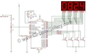 basic voltmeter wiring diagram wiring library wiring voltmeter boat simple electronic circuits u2022 gerbing wiring diagram sunpro voltmeter