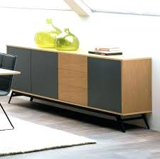 office sideboards. Plain Office Office Sideboard Astonishing Sideboards Modern Contemporary  For Dining Room Wooden With Dark   To Office Sideboards D