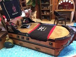 boys pirate bedroom pirate ship bedroom pirate themed bed for boys room pirate ship bedroom furniture
