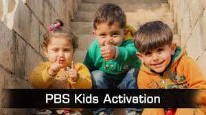 pbskids org activate roku dial 1 877 230 9420 to plete pbskids org activate