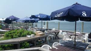 Long Island Shopping And Dining