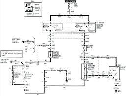 northman snow plow wiring diagram wiring diagram library northman snow plow wiring diagram diagrams symbols automotive car diamond snow plow wiring diagram full size