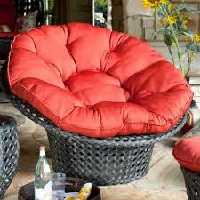 Papasan Chair In Living Room Outdoor Papasan Chair Pier One Papasan Chair