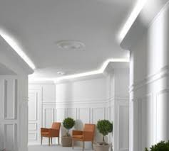 cove molding lighting. santaana crown molding for indirect lighting outstanding quality designed installation with cove