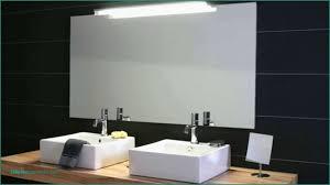 Geräumiges Keuco Spiegel Badezimmer Einzigartige Badspiegel Led Rund