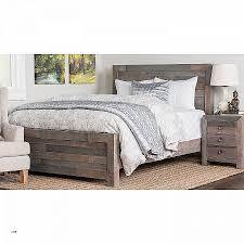 diy west elm coffee table awesome reclaimed wood design bedroom frame australia queen diy platform uk