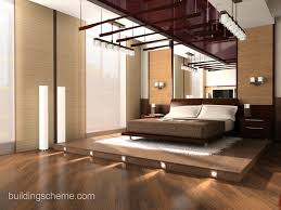 Bedroom Ideas For Young Adults Men Superior Women Small Room