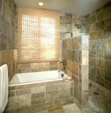 cost to install new bathtub cost to install bathtub how cost to install new bathroom door cost to install new bathtub