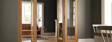 fantastic glass bifold doors door range frameless glass bifold doors exterior